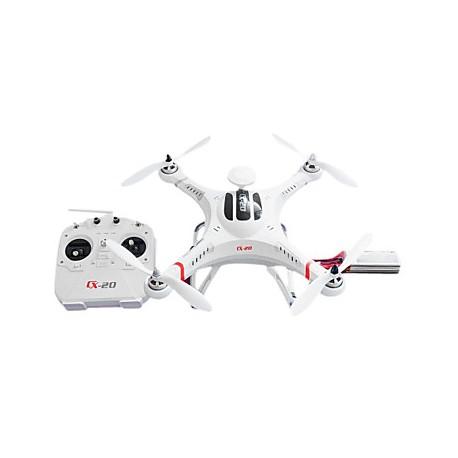 cx-20-cheerson-auto-pathfinder-gps-drones-peru