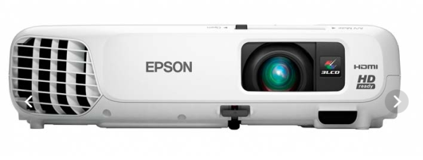 epson_cinema.PNG